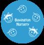 Bovington Nursery